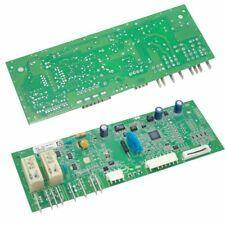 Dishwasher Control Board 6917666 6-917666