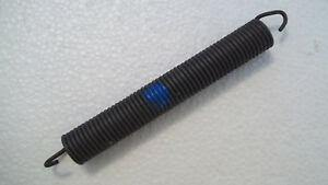 Dishwasher Door Spring OEM WP8270182 - Use It Again Parts