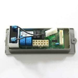 LG Refrigerator PCB ABQ72940021 - Use It Again Parts