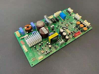 LG Refrigerator Control Board EBR78940502 - Use It Again Parts