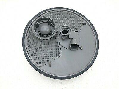 Dishwasher Sump W10482462 - Use It Again Parts