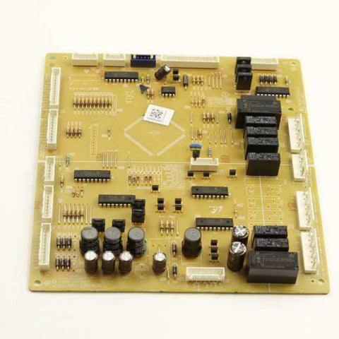 Samsung Refrigerator Control Board DA92-00447C - Use It Again Parts
