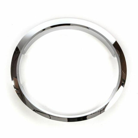 Washer Door Trim Ring 5304505715 134618800 - Use It Again Parts