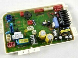 LG Dishwasher Control Board 6870ED9001C - Use It Again Parts
