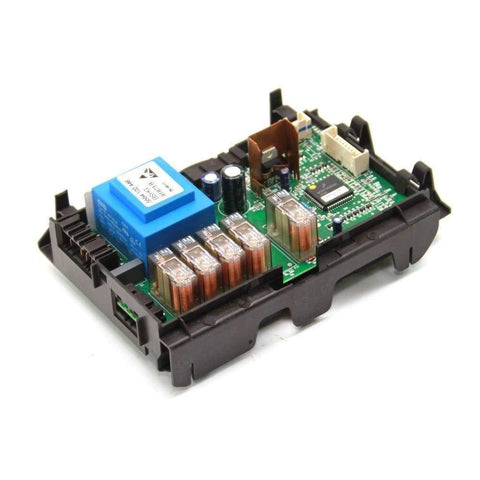 Bosch Power Control Board 00265639 265639 - Use It Again Appliance Parts