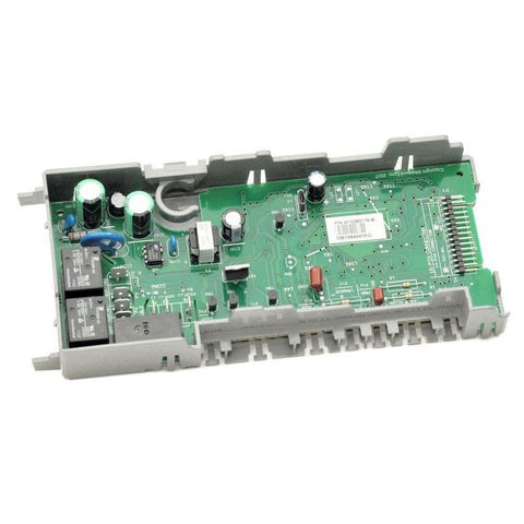 Dishwasher Control Board W10076350 - Use It Again Appliance Parts