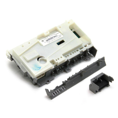 Dishwasher Control Board W10546454 - Use It Again Appliance Parts