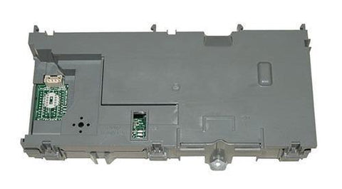 Dishwasher Control Board W10732784 - Use It Again Parts