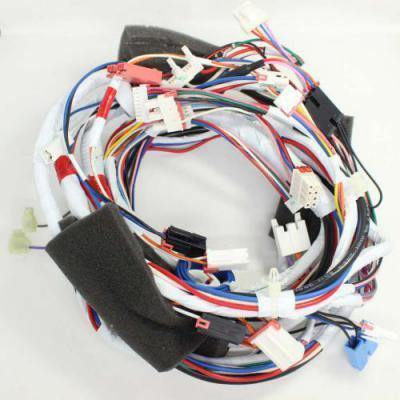 Samsung Washer Harness DC96-01043E - Use It Again Appliance Parts