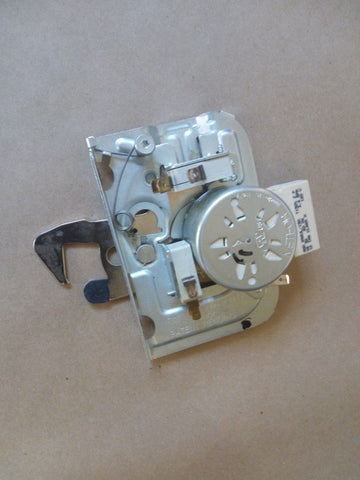 Used - Thermador Oven Latch Lock 00751505 751505