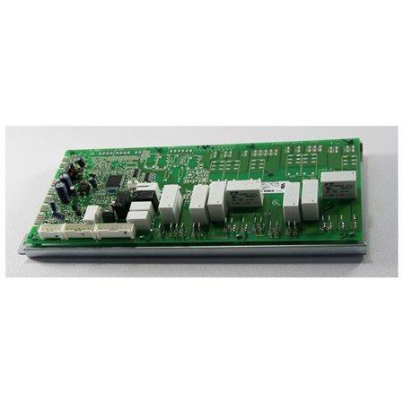 Thermador Oven Module Control 00655359 00144642 - Use It Again Appliance Parts