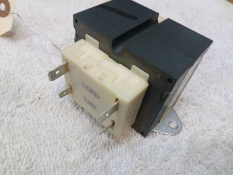 Used - Thermador Oven Power Transformer 663801 00663801