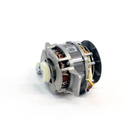 Washer Drive Motor W10006487 - Use It Again Parts