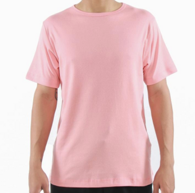 EPTM Lux Tee (Pink)