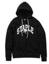 Staple Collegiate Hoody