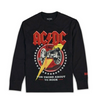 RSN ACDC Cannon L/S