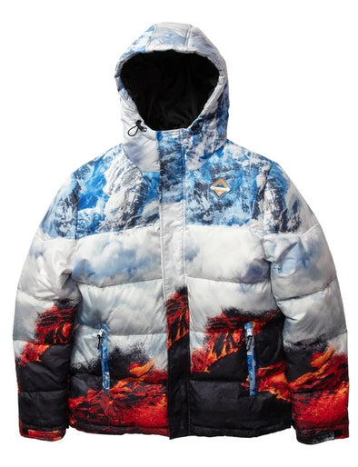 Dreamland Avalanche Jacket