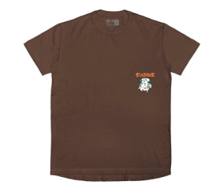 Rip N Repair Pure Mind Tee