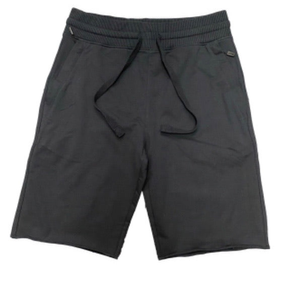 JC Everyday Shorts (Navy)
