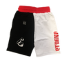 "Strong ""The Tony"" Shorts"