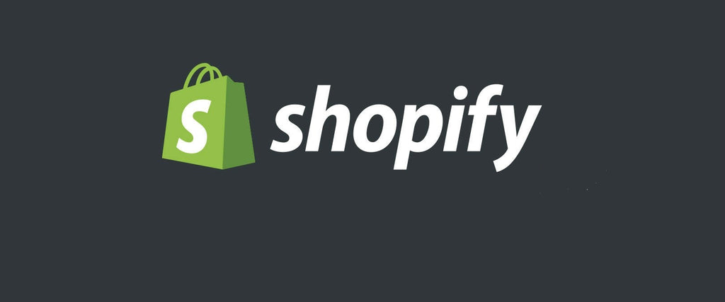 Shopify MeetUp - Madrid