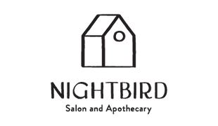 Nightbird Salon & Apothecary