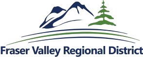 Fraser Valley Regional District Online Store