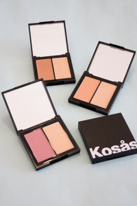 Kosas Color & Light: Creme