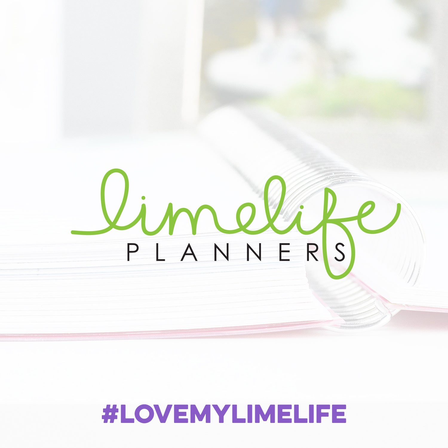 Limelife Planners Blog Badge 2