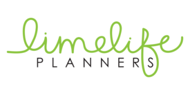 Limelife Planners