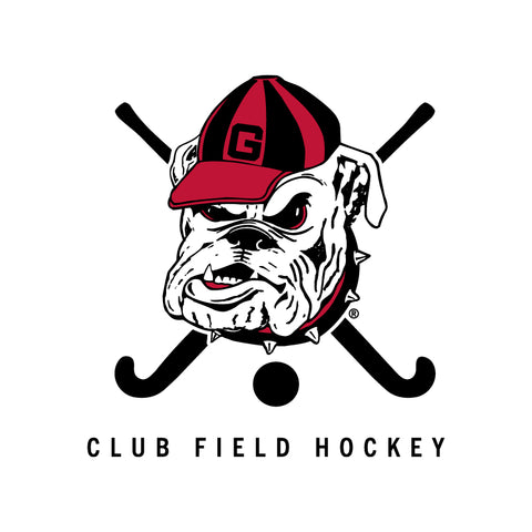 UGA Club Field Hockey