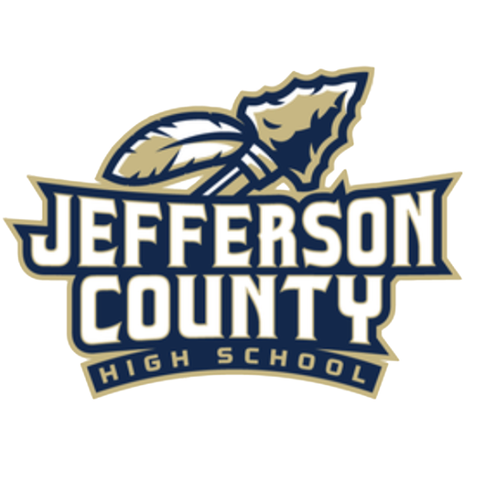 Jefferson County High School