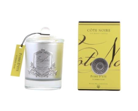 Summer Pear Candle 450g