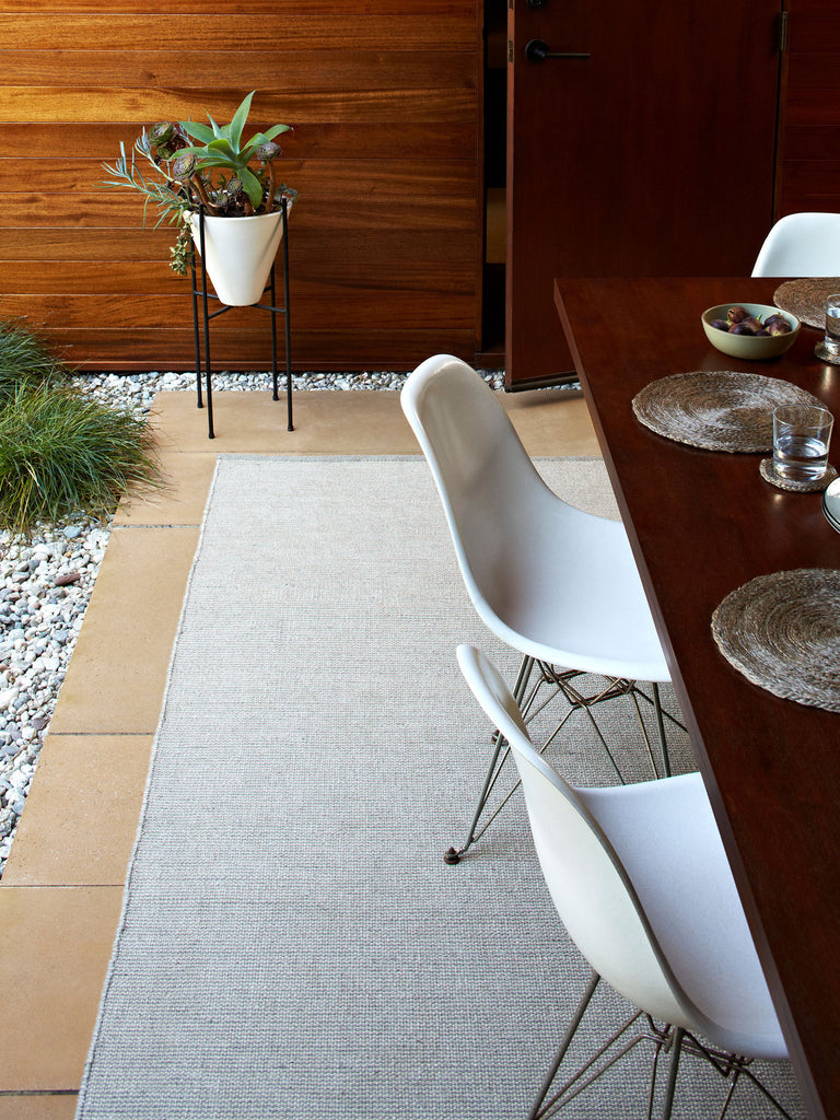 Dune Weave Indoor/Outdoor Rug