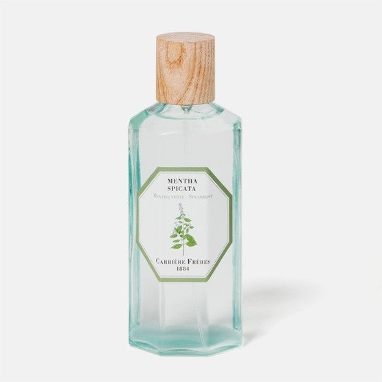 Carriere Frere Spearmint Room Spray 200ml