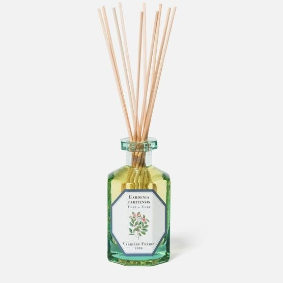 Carriere Freres Tiare Diffuser 190ml