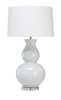 Jasmine Table Lamp