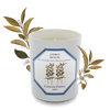 Carriere Freres Orange Blossom Candle 185g