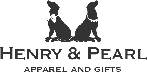 Henry & Pearl 770-777-9171