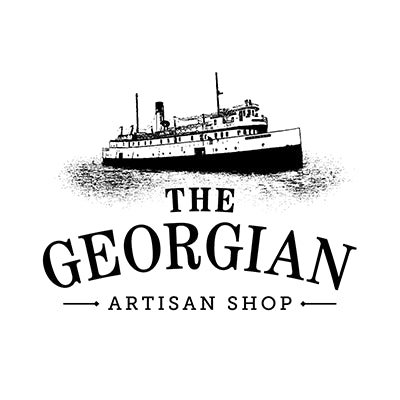 The Georgian Artisan Shop