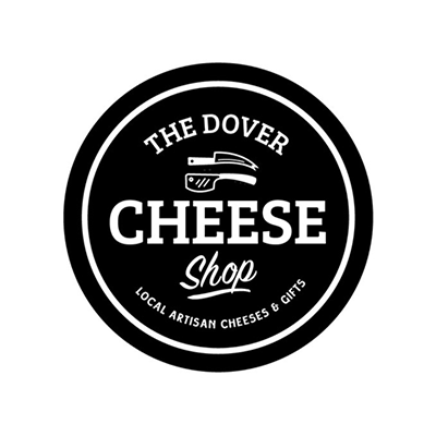 The Dover Cheese Shop