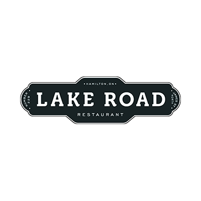 Lake Road Restaurant
