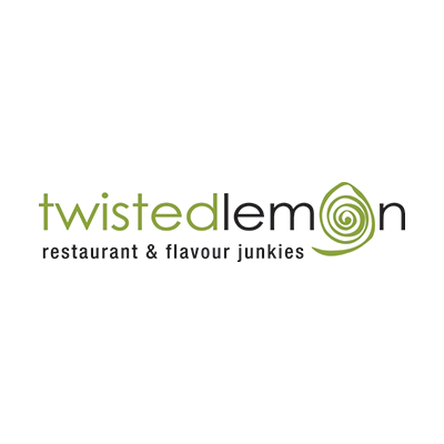 Twisted Lemon