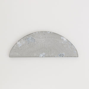 Concrete Art Hanger