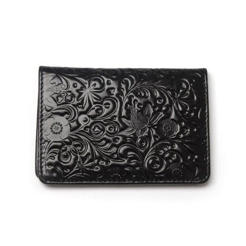 SSUR Khokhloma Card Case