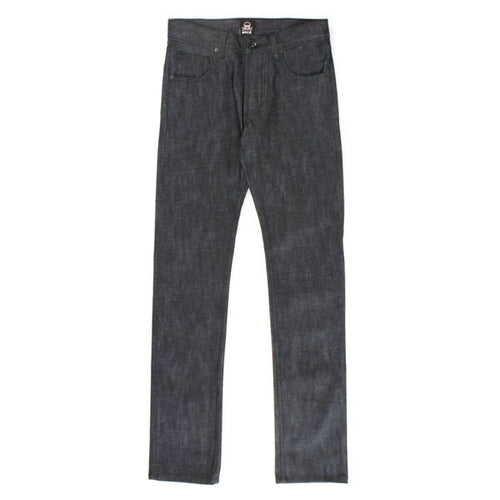 Controlled Substance Selvedge Denim Pant