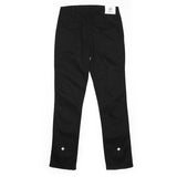 American Made Bulk Denim Chino Pant