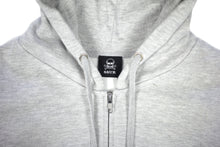 Chosen Few Zip Hoody