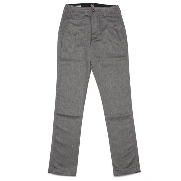 American Made Chino Pants - SSUR.ua