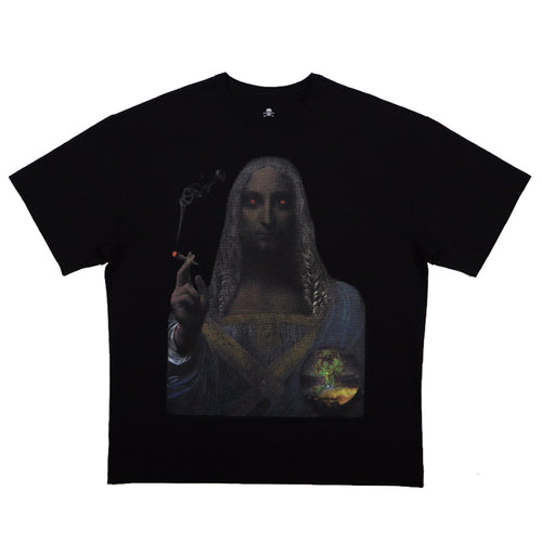 SALVATORE T-SHIRT